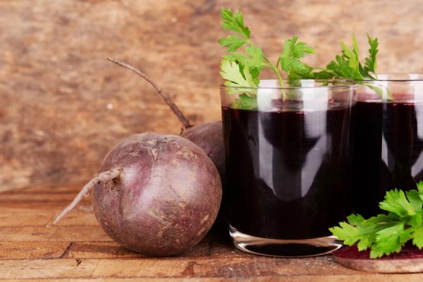 Свежевыжатый сок картофеля полезные свойства