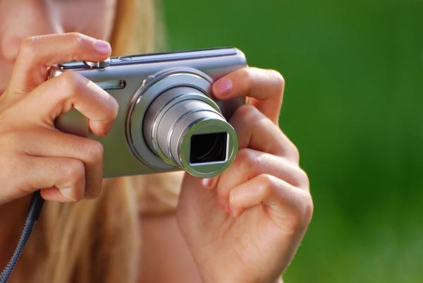 это термобелье начинающий фотограф с чего начать фотографировать всего подойдет