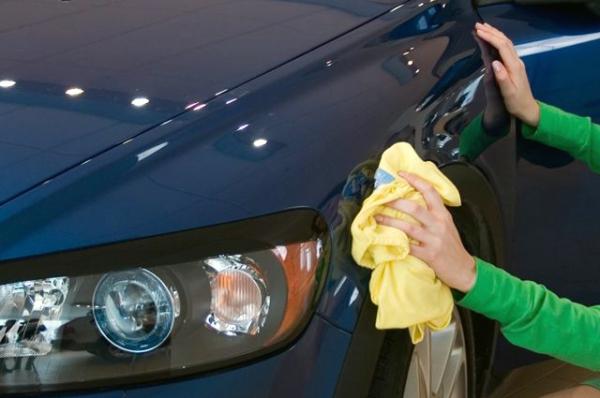 где помыть авто в кемерово тебе, моя