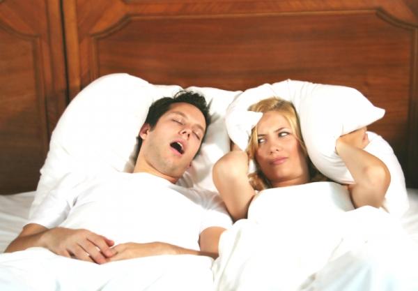 Что надеть для секса в постель