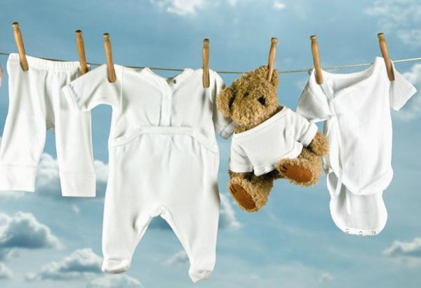 Картинки по запросу белая одежда