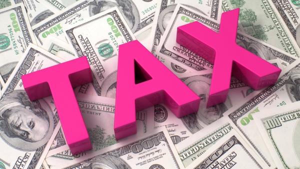 Нужно ли платить налог зарабатывая на форексе