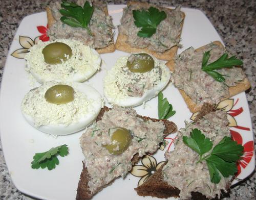 Повар.ру рецепты с фото горячие блюда