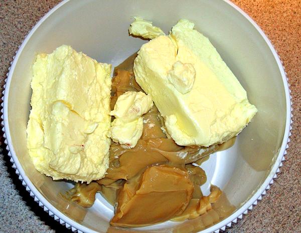 Рецепты торта рыжик с пошагово