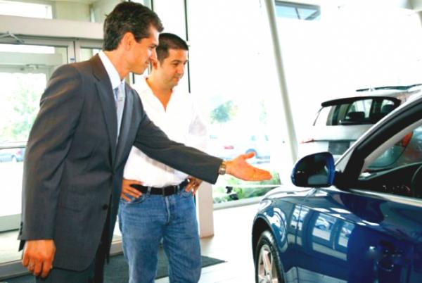 работа в автосалоне продавец консультант бывают кузова