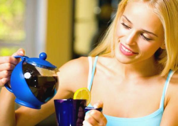 Как похудеть без диет 20 кг
