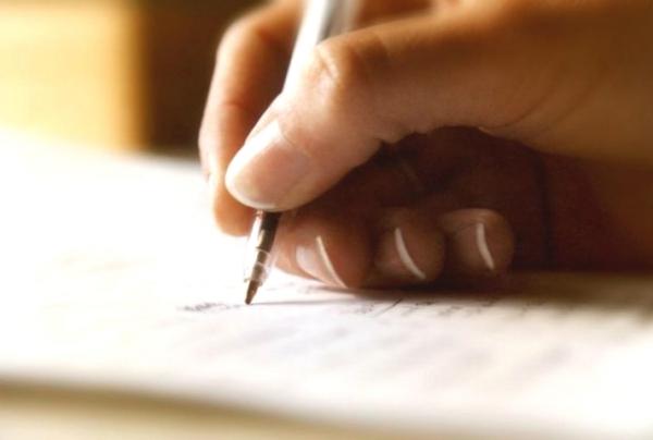 Как расписаться в паспорте: 6 советов идеальной подписи