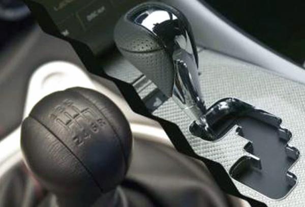 Советы водителям, чтобы не заморозить автомобиль