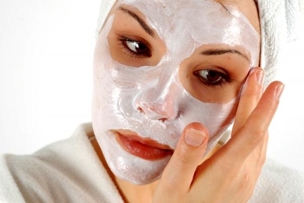 Лечение нарушений пигментации кожи