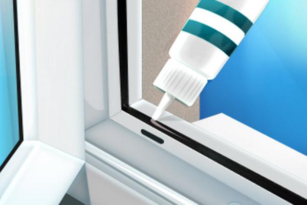 Ticapac's blog как ухаживать за пластиковыми окнами.