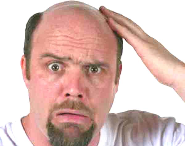 Отзывы о маска для укрепления волос