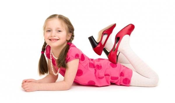 Девочки подрожаютженщинам фото фото 384-540